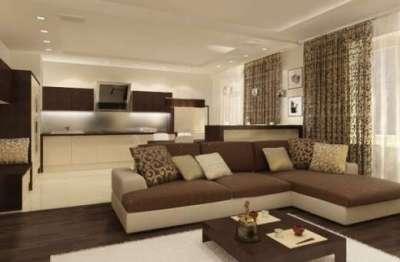 угловой функциональный диван