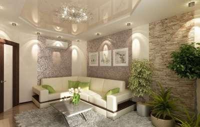 невеста дизайн квартир эконом класса фото чем заключается сейчас