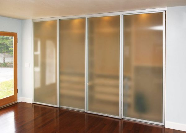 3263-12-glass-sliding-closet-doors