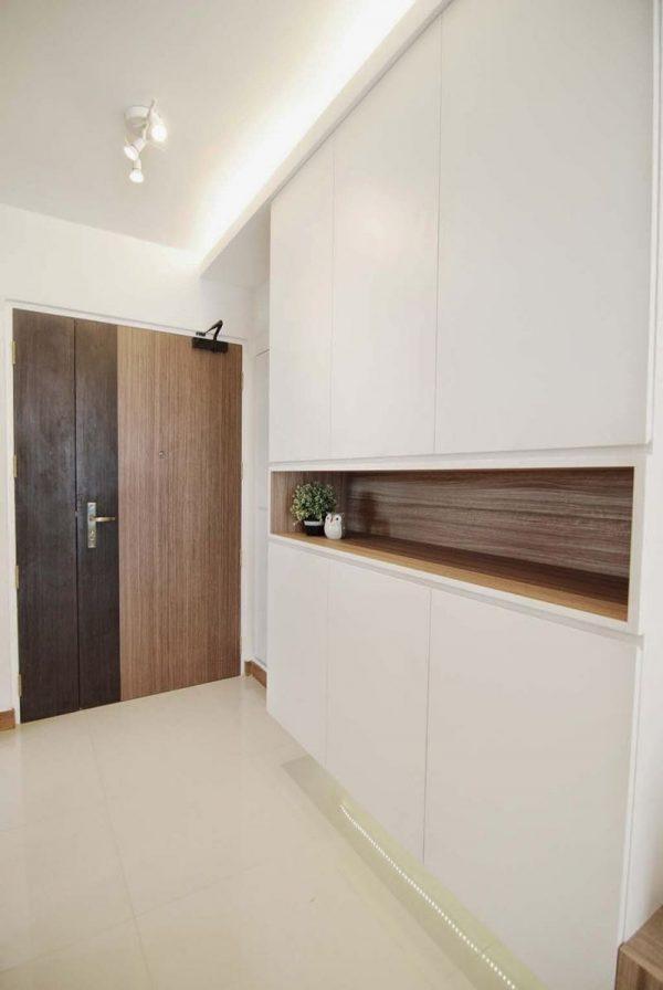 Ancilla-BTO-shoe-cabinet