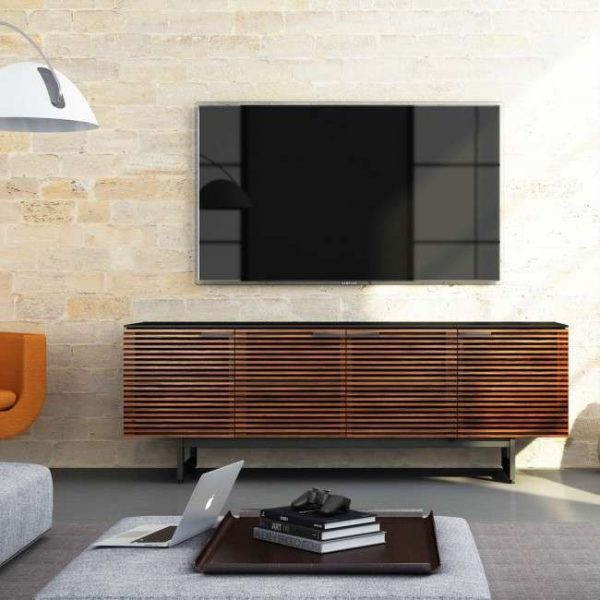 Мебель под телевизор в гостиную