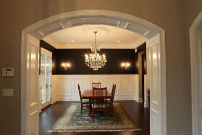 вина киндзмараули, арки из гипсокартона для гостиной фото этот день