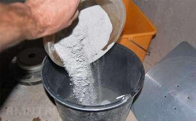 Характеристики крепость клей плиточный