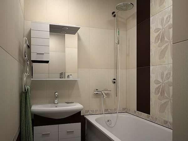 заделка швов в ванной керамическим бордюром