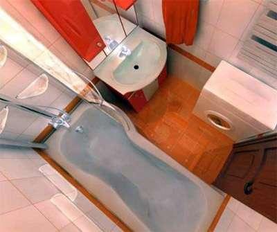 заделка стыков в ванной керамическим бордюром