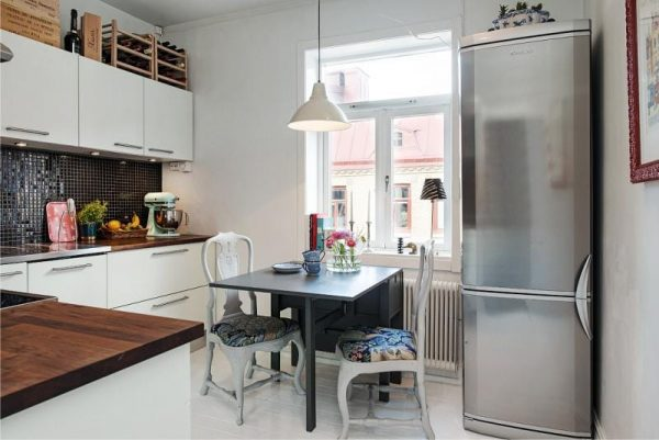-кухни-8-кв.-метров