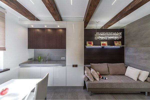 -планировка-кухни-гостиной-16-кв.-м-3