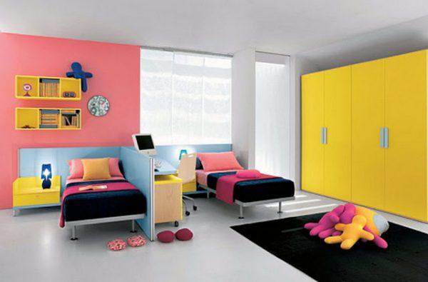 -комнаты-для-двоих-56