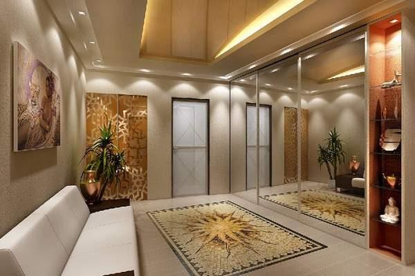 10-dizain-prostornoi-prihojei-v-kvartire-foto