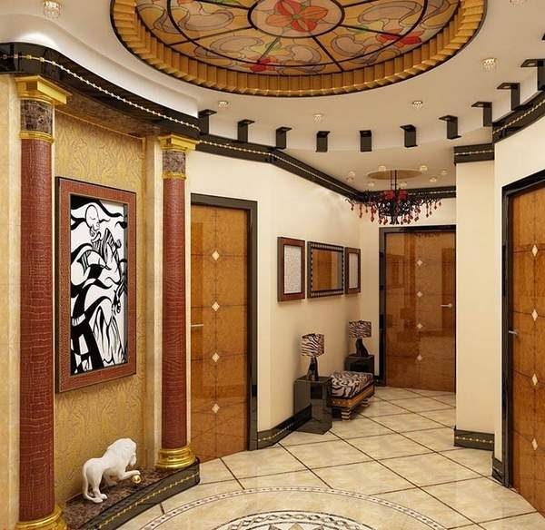 23-interer-sovremennoi-prihojei-v-kvartire-v-stile-modern