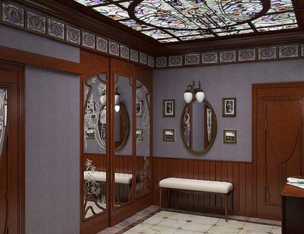 24-interer-sovremennoi-prihojei-v-kvartire-v-stile-modern