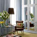 54c0b7a0932b0_-_06-hbx-mirrored-wardrobe-sclaroff-0412-s2