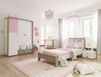 5e85f078e66d450acb606c8813bc411c-girls-bedroom-bedroom-ideas