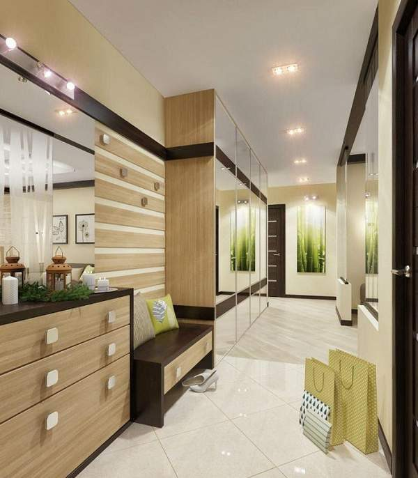 6-dizain-prihojei-v-kvartire-v-eko-stile