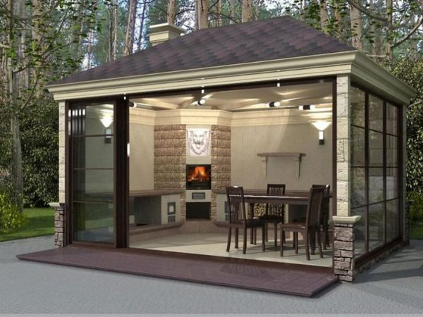 6ec82204d39fe086e13e8a2d1b6870a1-closed-kitchen-garden-gazebo