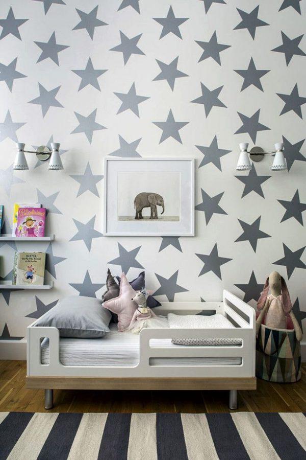84dfb1ebc6745d2f45c17616196a1110-star-bedroom