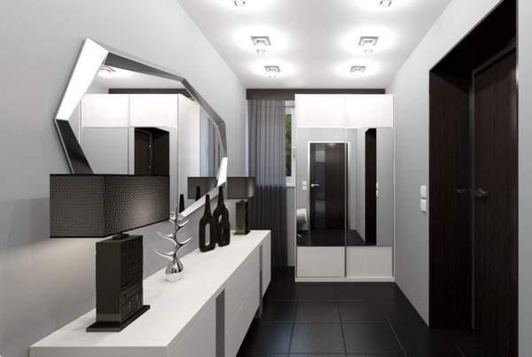 9-dizain-prihojei-v-kvartire-v-stile-minimalizm