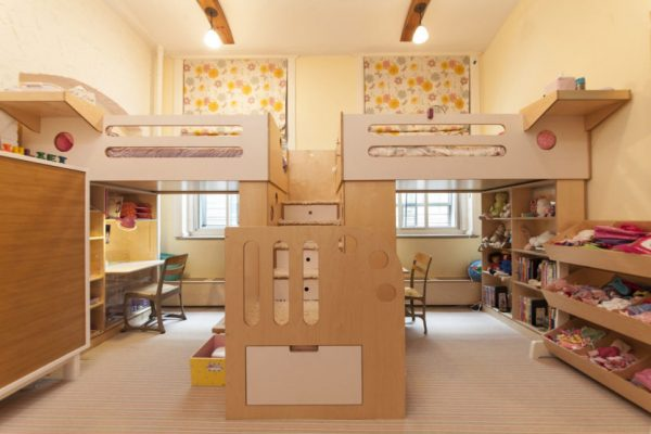Childrens-room-for-two-children-1