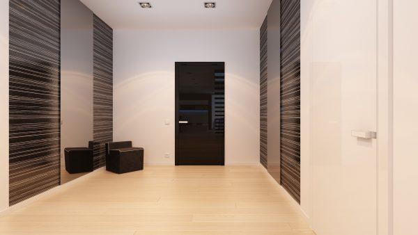 Prihozhaya-v-stile-minimalizm