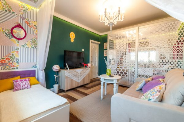 Zoning-childs-room-22