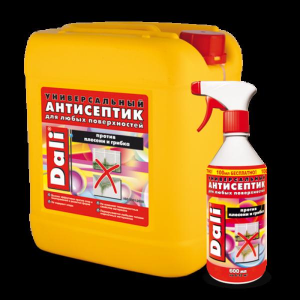 anticeptik-dali-80-800x800