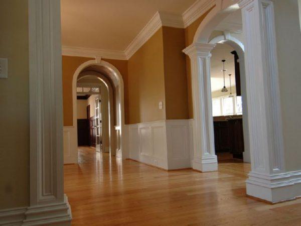 arch_trim_hallway1