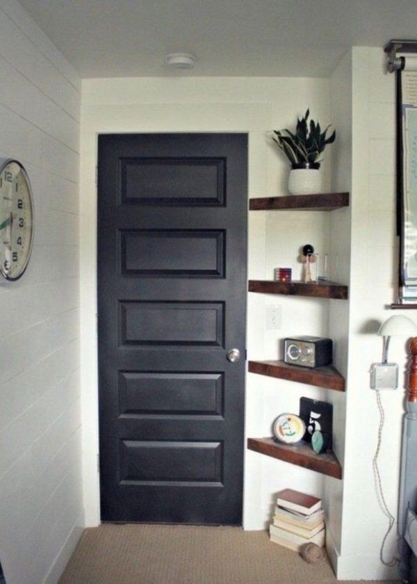 bd4a9d3bf7a4010951a25f1d42c8e720-floating-corner-shelves-corner-shelving