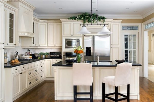big-kitchen-design-78