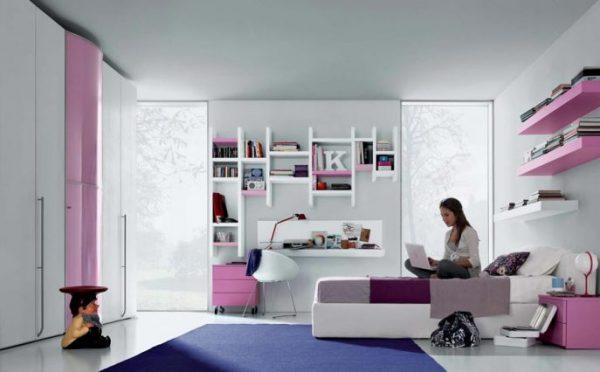 catchy-teenage-girl-bedroom-design-together-bedroom-design-ideas-teenage-girl-bedroom-design-ideas_teenage-girl-bedroom-ideas-687x426