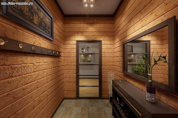 chem-otdelat-v-koridore-steny