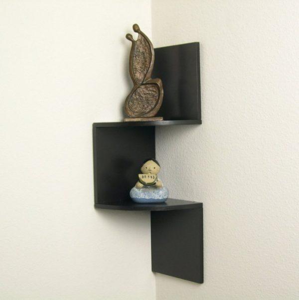 corner-shelf-3