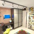 dekor-komnaty-podrostka-svoimi-rukami-otobrazhenie-uvlechenij-6-1155x835