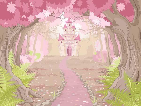 detskie-fotooboi_castles__4_