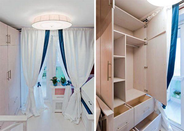 dizajn-detskoj-12-kv-m-dlya-devochki-12-let10