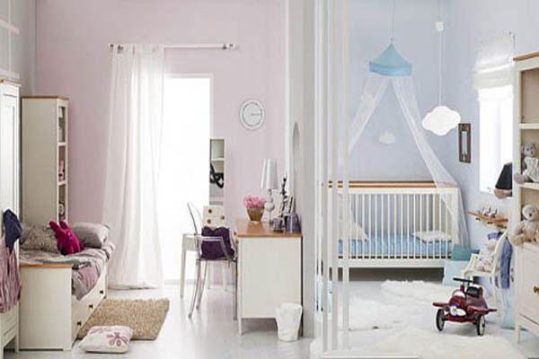 dizajn-detskoj-komnaty-dlja-dvoih-detej-komnata_49