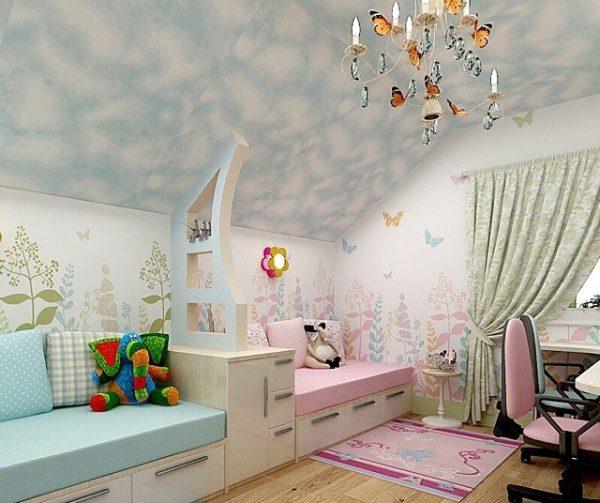 dizajn-detskoj-komnaty_17