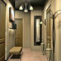 dizajn-dlinnogo-koridora-v-kvartire
