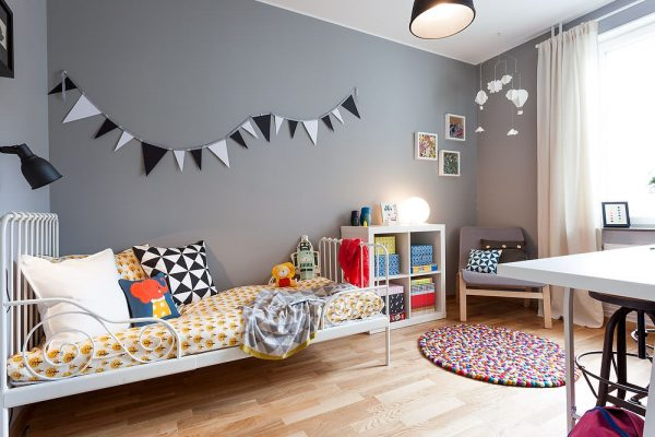 dizajn-interera-detskoj-v-skandinavskom-stile21