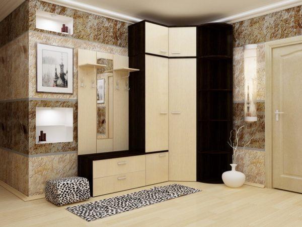 dizayn-uglovoy-prihozhey-8-1024x768