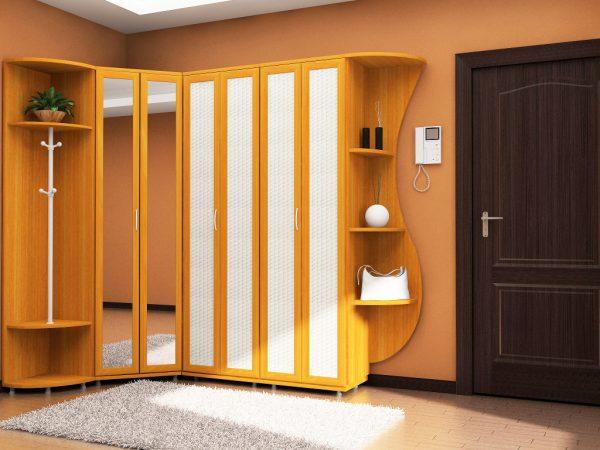 dizayn-uglovoy-prihozhey-9-1024x768