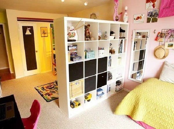 f3682f446ee92b04931cd09611bb98f9-shared-kids-bedrooms-kid-bedrooms