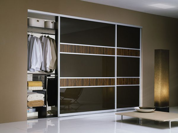 fitted-sliding-wardrobes_001