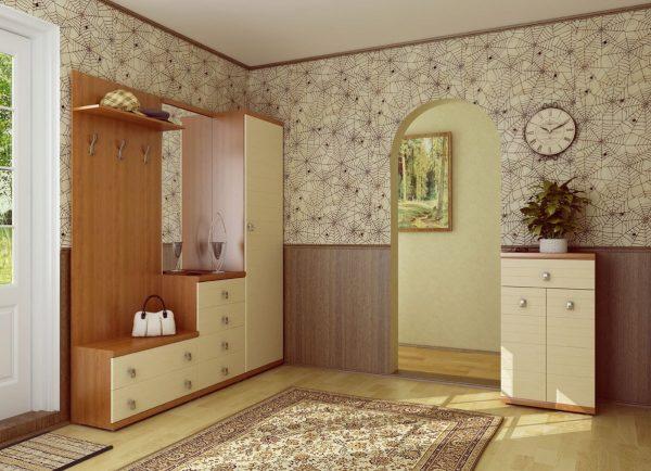 flizelinovye-oboi-v-koridore