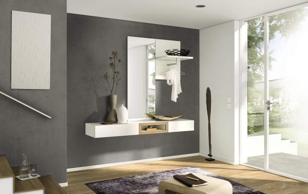 huelsta-moebe-hulsta-furniture-NEO-Diele-hallway-Natureiche-Lack_weiss-natural_oak-white_lacquer-1