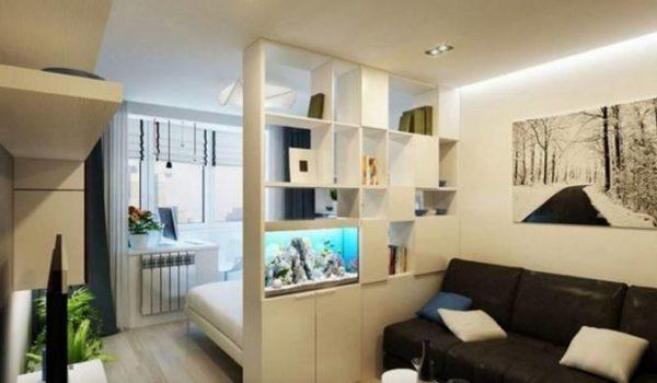 interior_design_foto_212633-600x350