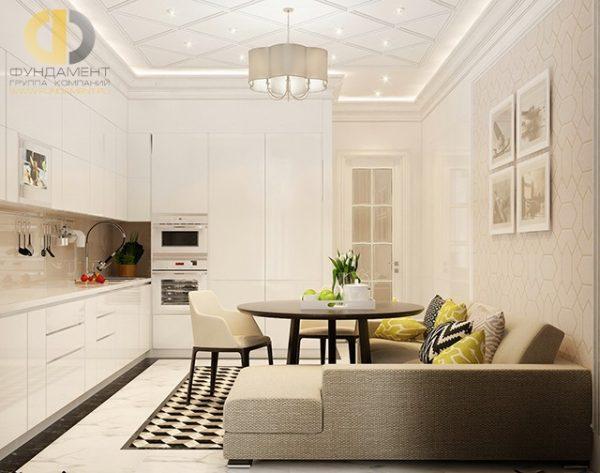 interyer-kvartiry-100-kv-m-v-stile-art-deco-3