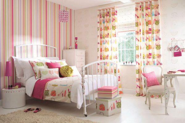 kids_room_orit_traub_650