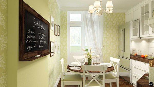 kitchen_room_10_foto40