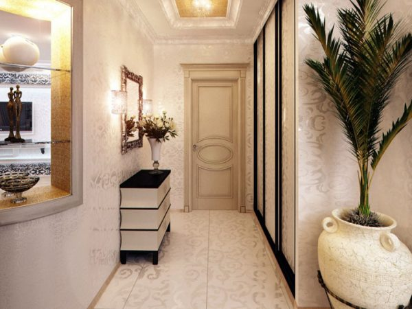 koridor-20