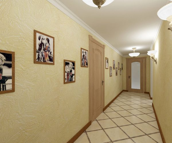 koridor-23